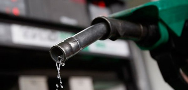 Petrol Price Increased By Rs 1.77 per Litre 4