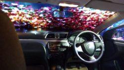 Pak Suzuki Officially Launches the Ciaz Sedan 4