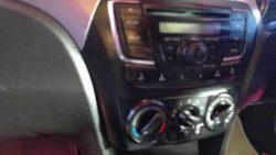 Pak Suzuki Officially Launches the Ciaz Sedan 8