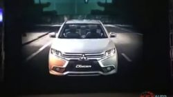 Mitsubishi Lancer to Stay Alive in China 2