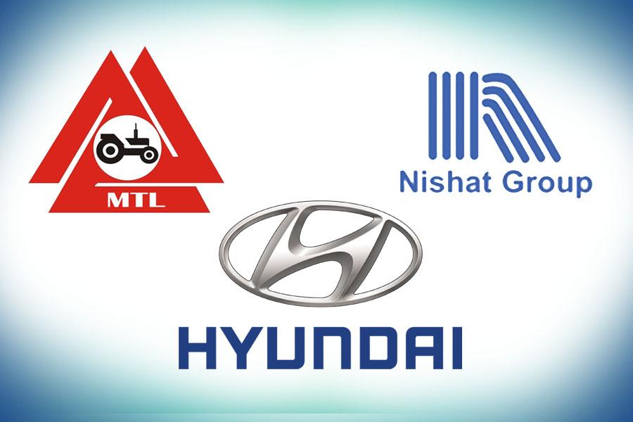 Millat Tractors Exploring Possibility of Joining Hyundai-Nishat Consortium 7