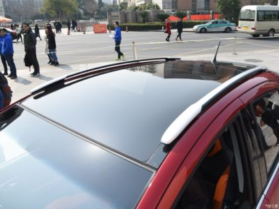 Why Chinese Cars Should Worry European Automakers- Luca Ciferri 7