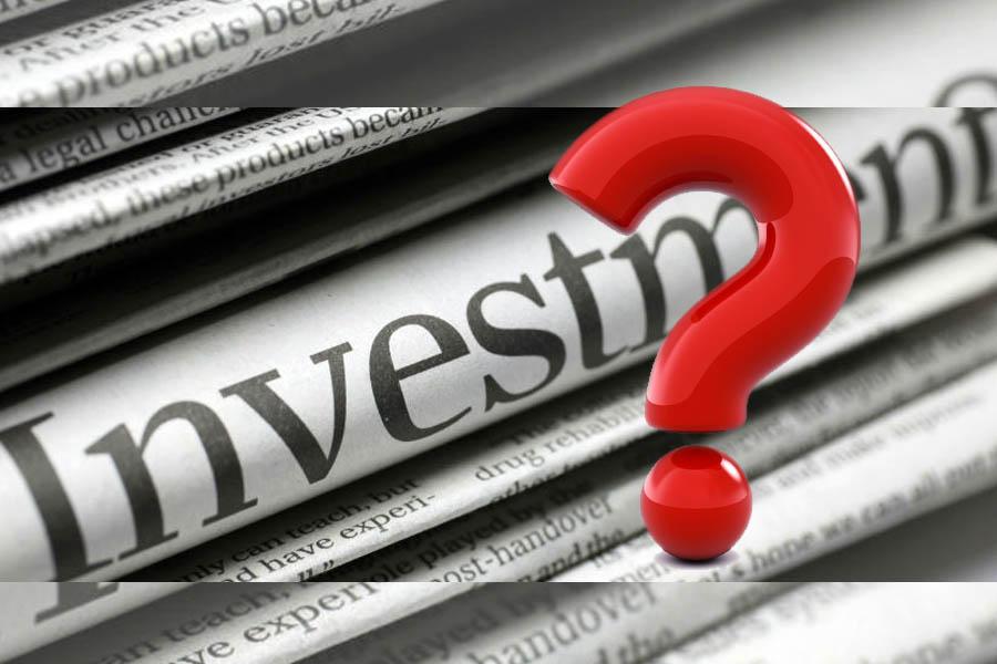 Pak Suzuki May Shelve Its Rs.460 Billion Investment Plan 7