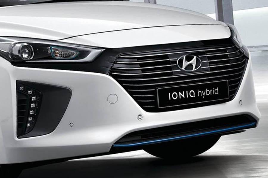 Nishat Group to Introduce Hyundai Electric and Hybrid Cars in Pakistan 7