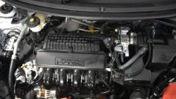 Honda BR-V First Impressions 7