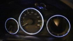 Honda BR-V First Impressions 15