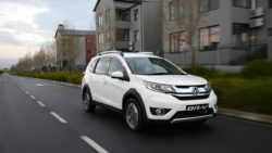 Four 7 Seater MPVs You Can Buy 23