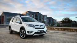 Four 7 Seater MPVs You Can Buy 21