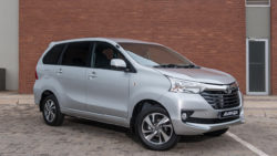 Four 7 Seater MPVs You Can Buy 10