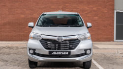 Four 7 Seater MPVs You Can Buy 11