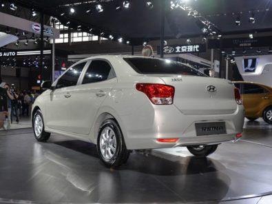 Hyundai Reina Sedan Unveiled 4