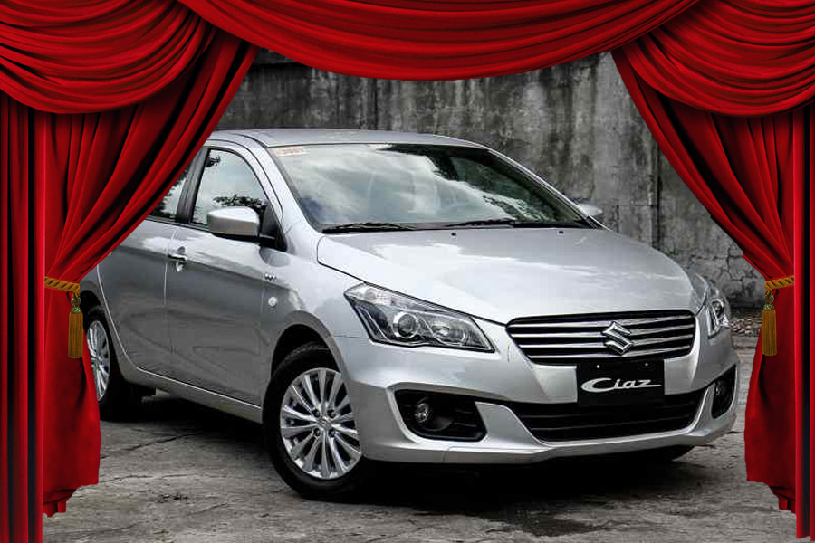 Is Ciaz Turning Out To Be Another Pak Suzuki Flop? 8