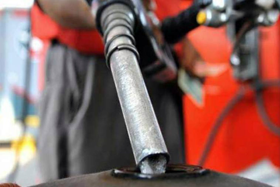 Petrol Prices to be Increased by Rs.9 Before Eid 6