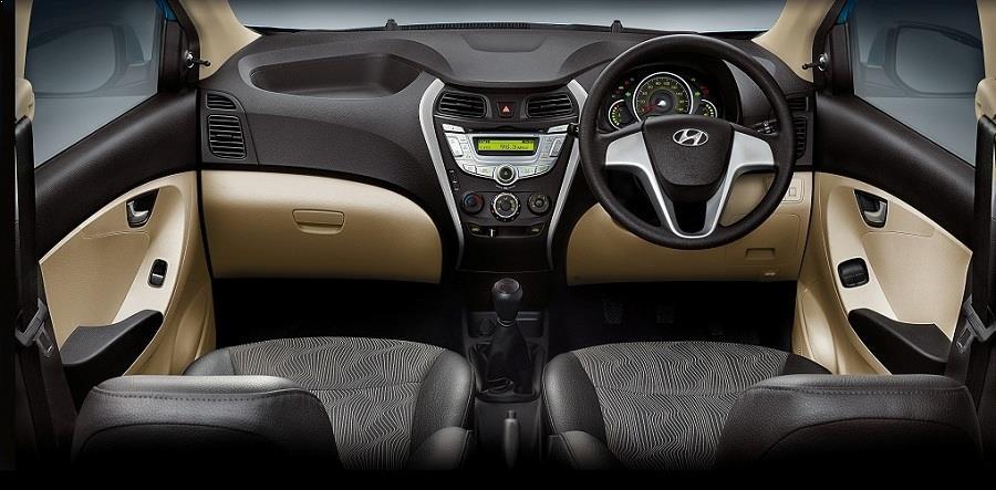 Nishat-Hyundai to Initially Launch Either an 800cc or 1000cc Car 5