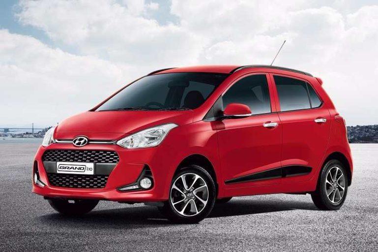 Nishat-Hyundai to Initially Launch Either an 800cc or 1000cc Car 7