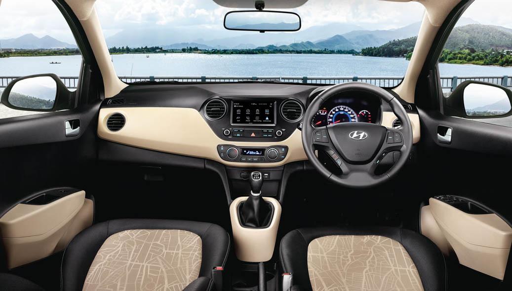 Nishat-Hyundai to Initially Launch Either an 800cc or 1000cc Car 10