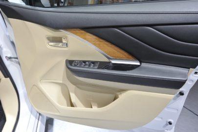 Mitsubishi Xpander Wins Yet Another Automotive Award 11