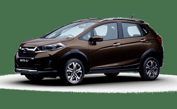 Honda Atlas To Bring Something New 4