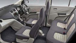 Review: 2017 Suzuki Cultus VXL 6