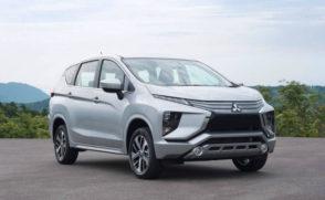Mitsubishi Xpander Wins Yet Another Automotive Award 4