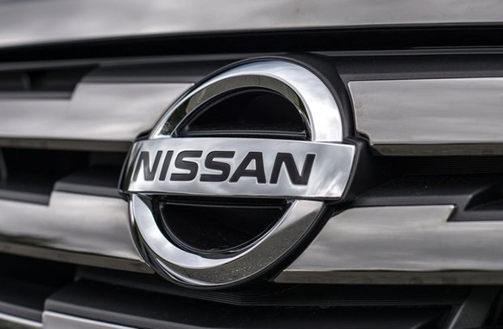 Japan Transport Ministry Raids 2 Nissan Plants Over Improper Checks 3