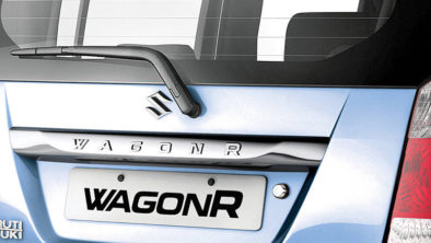 The INR 5.4 lac Maruti Wagon R vs PKR 10.94 lac Pak Suzuki Wagon R 6
