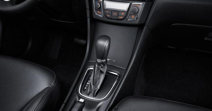 Suzuki Alivio Pro (Ciaz Facelift) launched in China 13