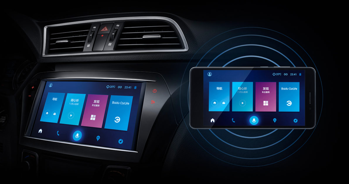 Suzuki Alivio Pro (Ciaz Facelift) launched in China 14