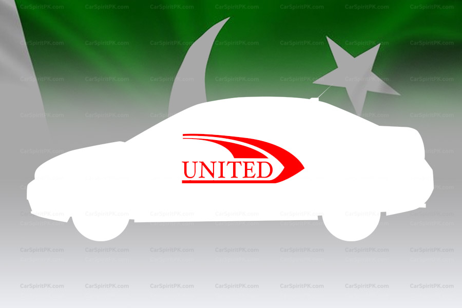 United Autos Now Stepping Into Car Manufacturing 5
