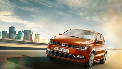 Should Volkswagen Polo be Launched in Pakistan? 7