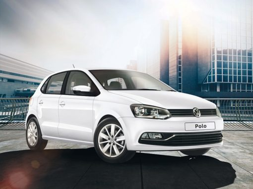 Should Volkswagen Polo be Launched in Pakistan? 3