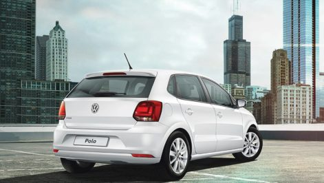 Should Volkswagen Polo be Launched in Pakistan? 9