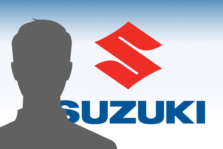 If You Were a Policy Maker at Pak Suzuki? 2