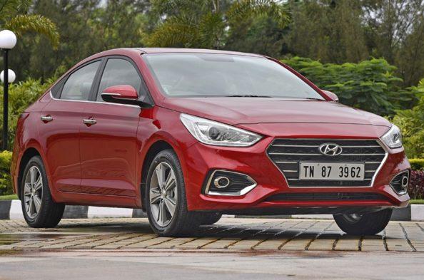 Should Hyundai-Nishat Introduce Verna Sedan in Pakistan? 6