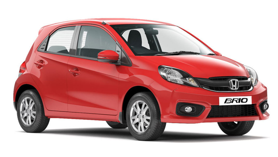 Used Suzuki Mehran for PKR 9.5 lac 12