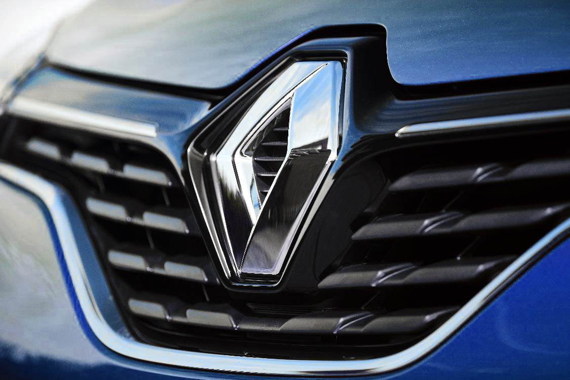 French Automakers Charged in 'Dieselgate' Scandal 2
