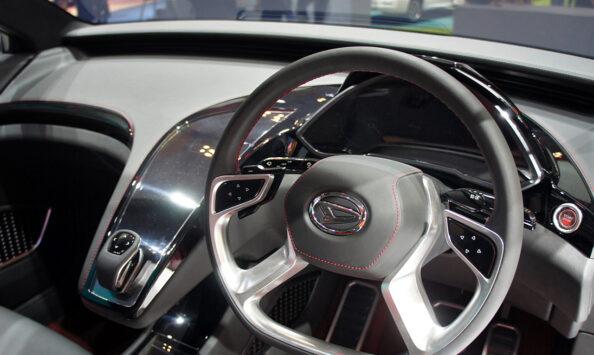 Next Gen Toyota Yaris Sedan to Debut on This Date 5