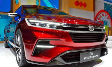 Next Gen Toyota Yaris Sedan to Debut on This Date 1