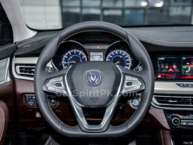 Why Chinese Cars Should Worry European Automakers- Luca Ciferri 31