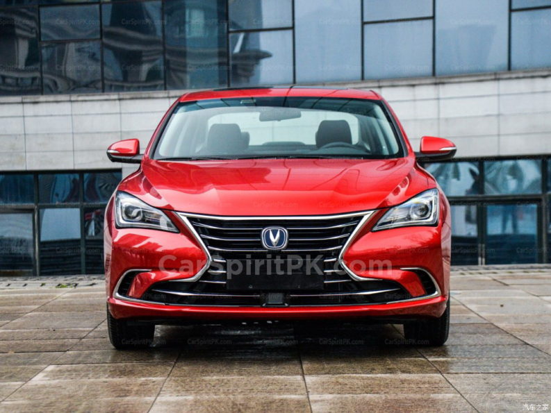 Why Chinese Cars Should Worry European Automakers- Luca Ciferri 27