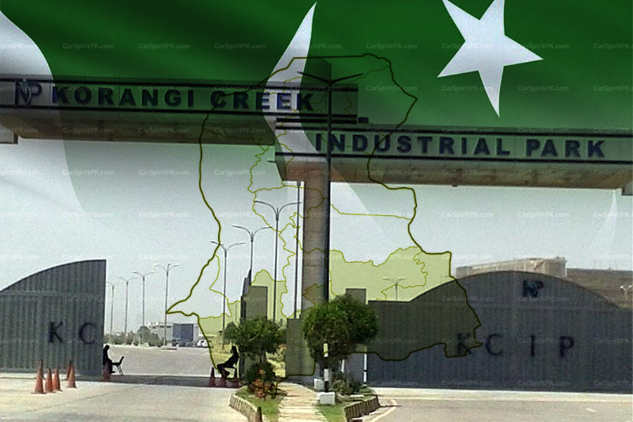 Sindh Government Approves SEZ Status for 9 New Business Enterprises 6