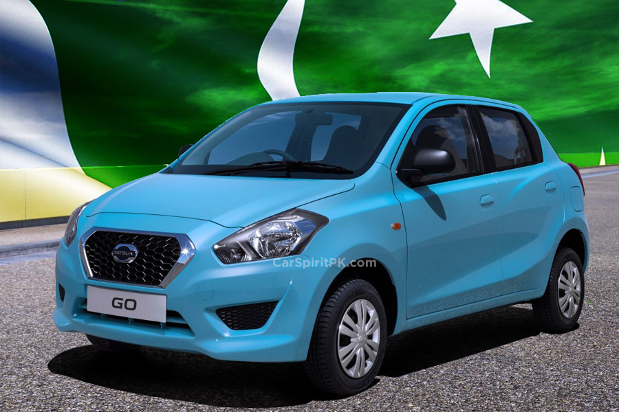 Ghandhara Nissan Likely to Resume Datsun Car Production After Brownfield Status 7