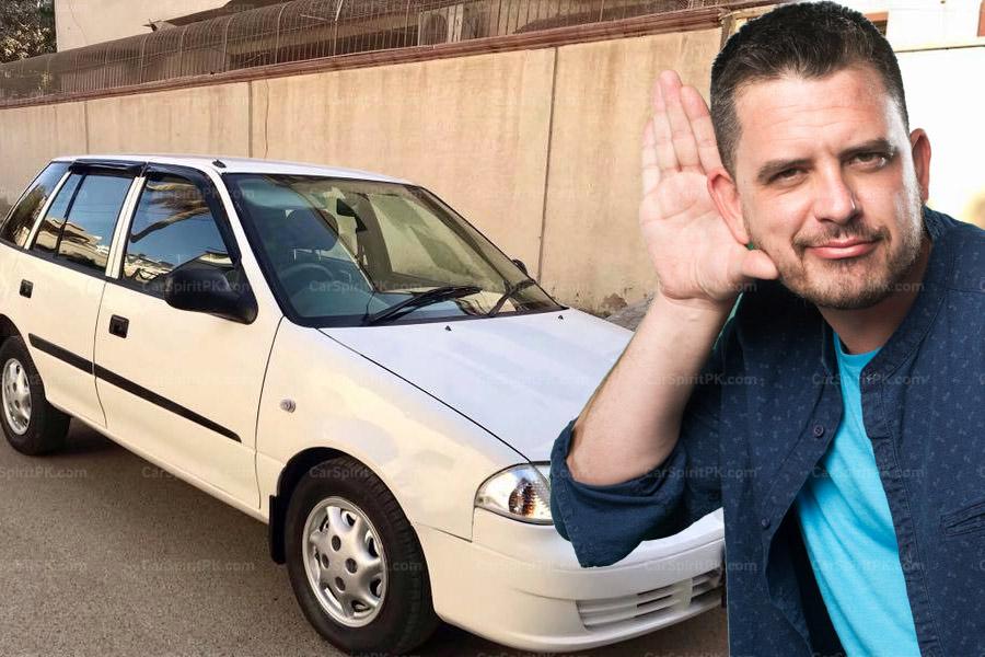 5 Car Noises You Should Never Ignore 2