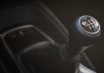 Next Gen Toyota Corolla Hatchback Revealed 21