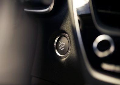 Next Gen Toyota Corolla Hatchback Revealed 20