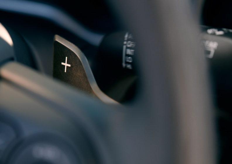 Next Gen Toyota Corolla Hatchback Revealed 19