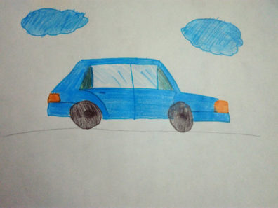 When Cars Looked Like Cars.. 4