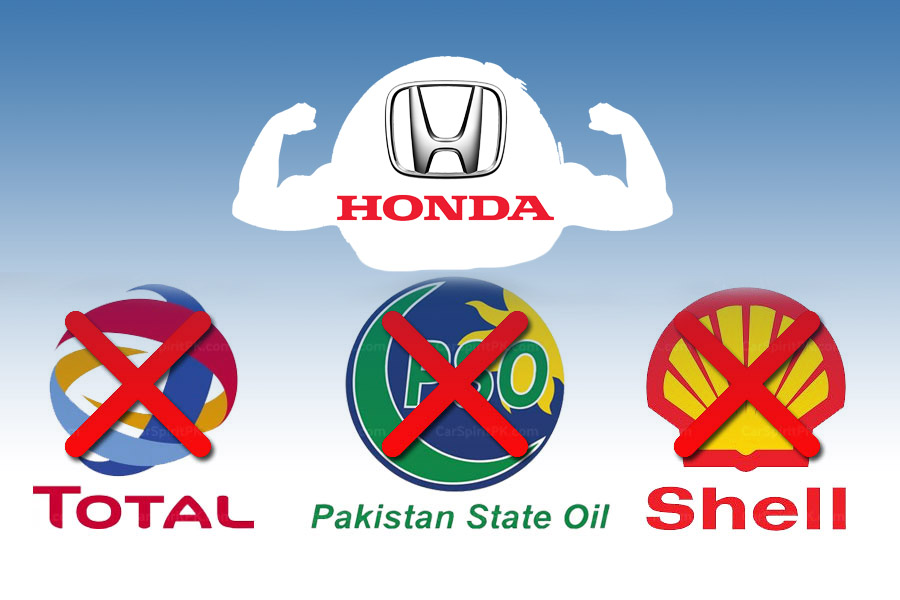 OGRA Tests Confirm Petrol in Pakistan is Harmful for Engines, Environment & Health 2