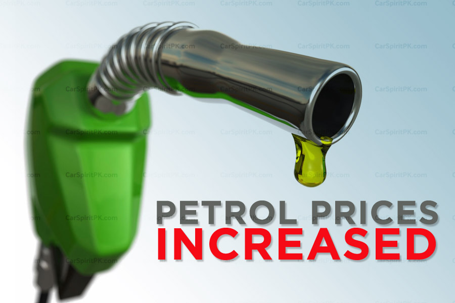 Petrol Price Increased to Rs 112 per Liter 4