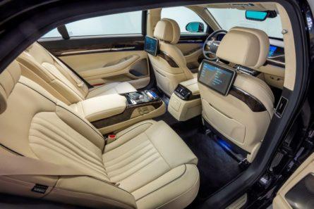 Are Korean Cars Better than Japanese Ones? 4